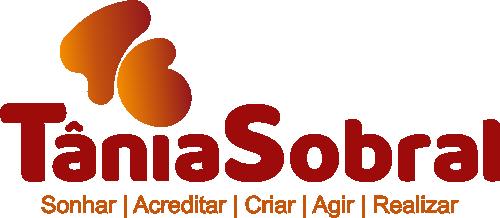 Tânia Sobral - Coaching e Mentoria