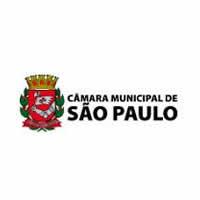 Câmera Municipal de São Paulo