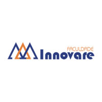 Faculdade Innovare
