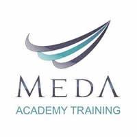 Meda Academy Training