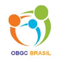 OBGC Brasil