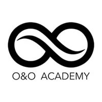 O&O Academy