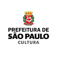 Prefeitura de São Paulo Cultura