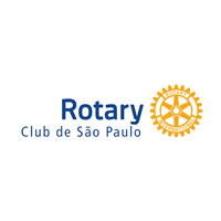 Rotary Club de São Paulo