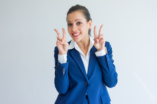 O que faz o chefe de felicidade no trabalho?
